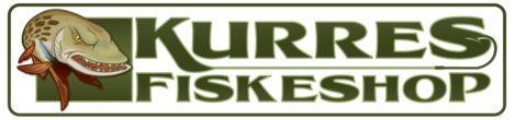 | Fiske | Kurres.com |