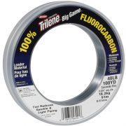 Trilene Big Game Fluorocarbon