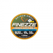 46900-finezze-hd4-braid-120m-grey-10kg