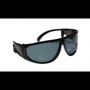 Polariserande Solglasögon Wiggler