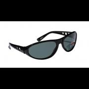 Wiggler Polariserande Solglasögon