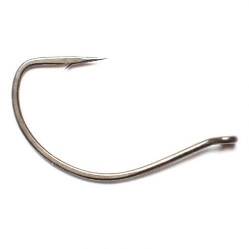 E-Sox Dropshot Hook