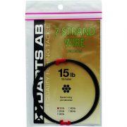 Darts 7-Strand Wire