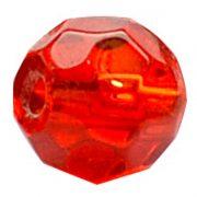 k7906-0604-glass-bead-red-6mm-bana