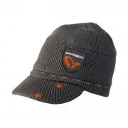 savage-gear-logo-knit-beanie-jpg-r72