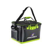Daiwa Prorex Tackle Container L