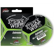 Strike Wire Extreme