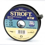 Stroft GTM