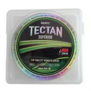 Tectan