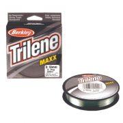 Trilene maxx
