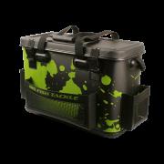BFT Pred8or Bag
