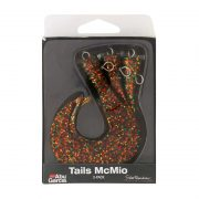 Tails McMio 3-Pack