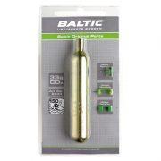 Baltic 33g CO2 patron