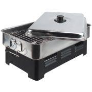 31512-RT-smoke-oven-deluxe