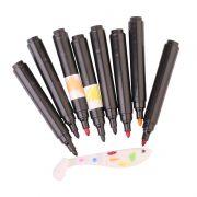 SG Magic Softlure Marker Kit 4pcs