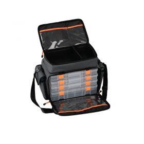 54771 Lure Bag L 6 boxes 35x50x25cm.jpg.r72
