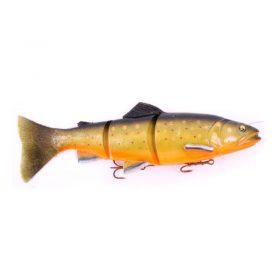 Trout 40cm