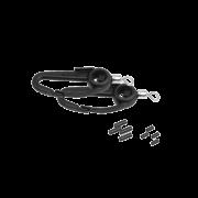 Scotty-1009-Snap-Hooks