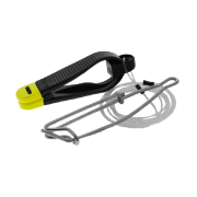 Scotty 1180 Powergrip Downrigger Release
