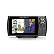 Helix 7 GPS