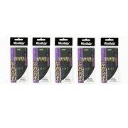 micromit-alevins-strommingshackla-5-pack