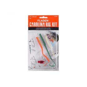 fladen-carolina-rig-kit