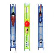 metrev-komplett-abborre-allround-3-pack