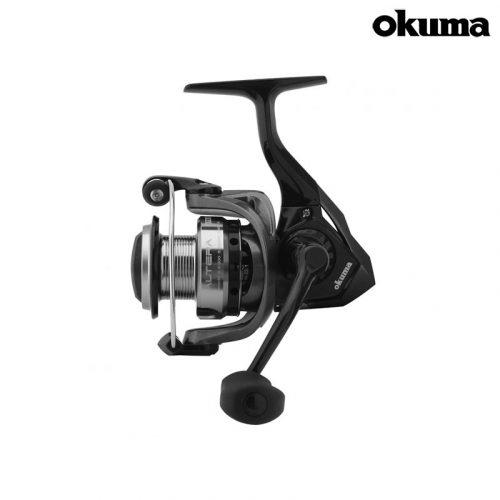 Okuma Altera ATE-20