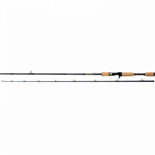 Darts Vertikal Heavy