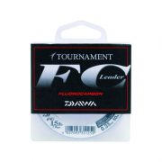 Tournament Flourocarbon