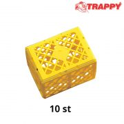 Trappy betesbox 10-pack