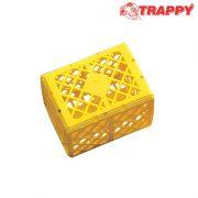 Trappy betesbox