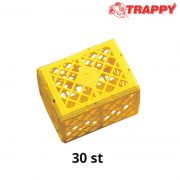 Trappy betesbox 30-pack