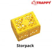 Trappy betesbox storpack