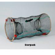 Kräftbur 60x30cm Storpack