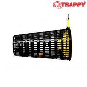 Trappy XL