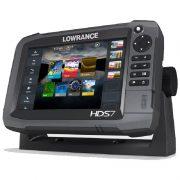 LOWRANCE HDS-7 TOUCH GEN3