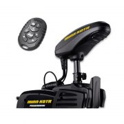 Minn Kota PowerDrive BT 45 IP micro 54