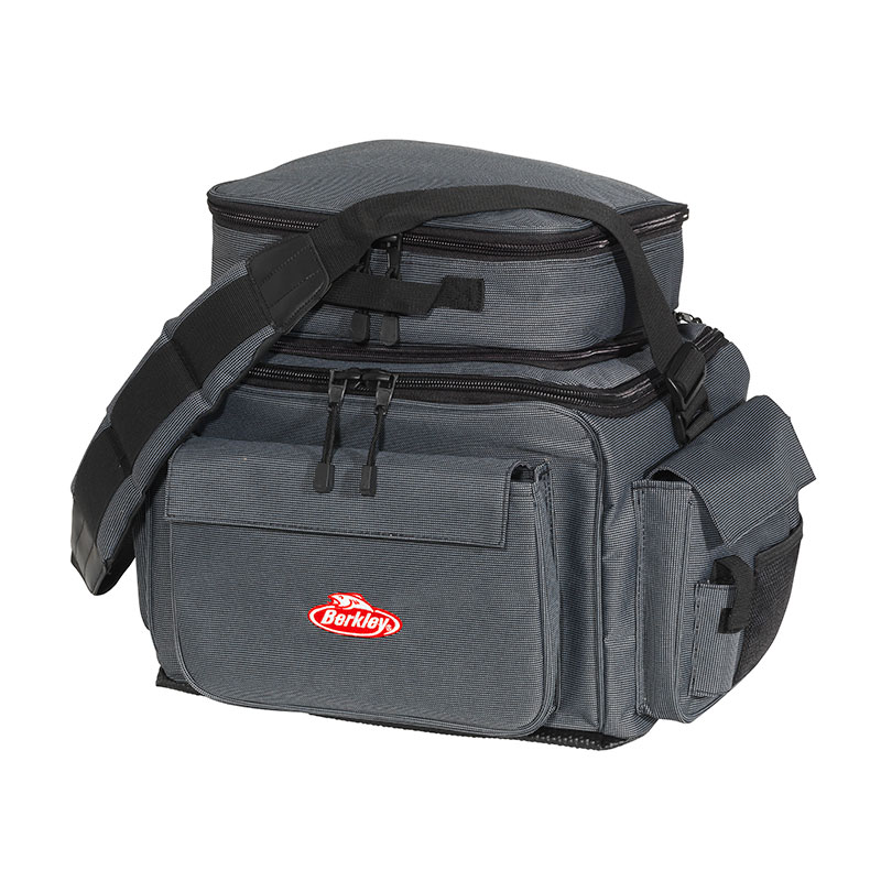 Berkley Maxi Ranger Bag