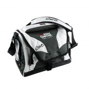 Revo Tackle Bag