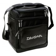 Daiwa Lure Bag Extra Large