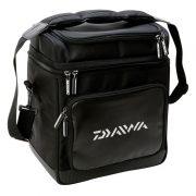 Daiwa Lure Bag Extra Large
