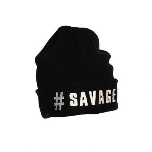 Savage Beanie