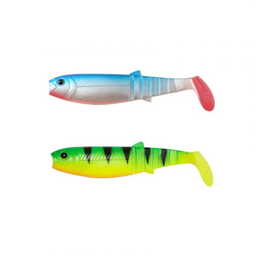 Cannibal Shad 12,5