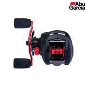 ABU Garcia Black Max 3 LH