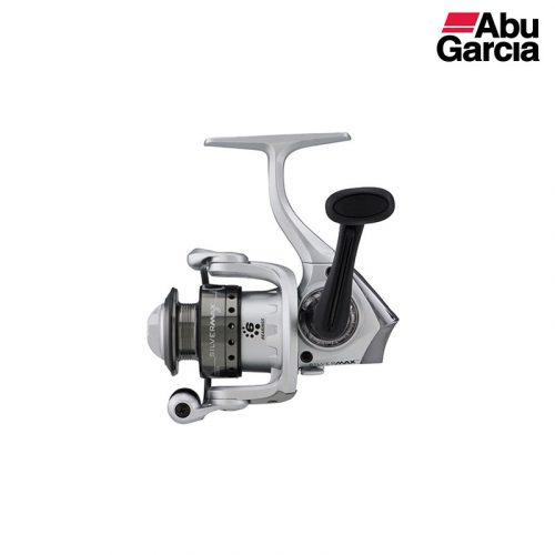 Abu Garcia Silver Max 5