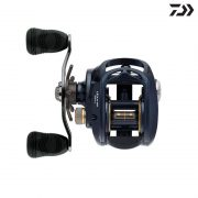 Daiwa Lexa HD 300HL LTD