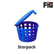 FIG Betesbox storpack