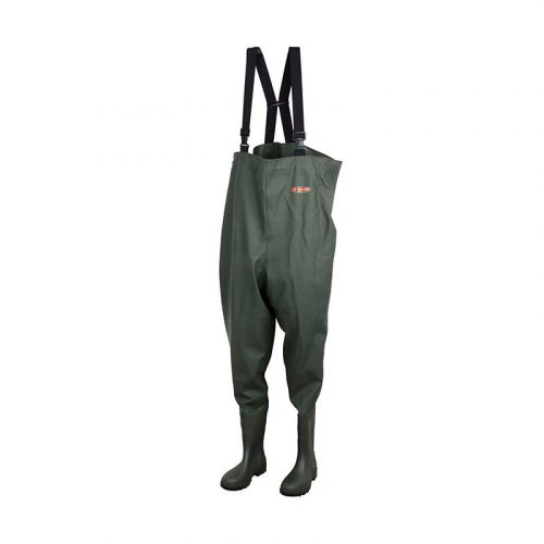 Ontario V2 Chest Waders