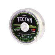 Tectan Superior